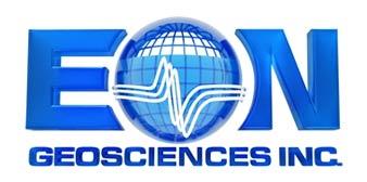 EON Geosciences Inc.