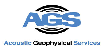 Acoustic Geophysical Services - a subsidiary of Viking Services BV