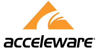ACCELEWARE LIMITED