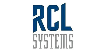 RCL Systems, Inc.