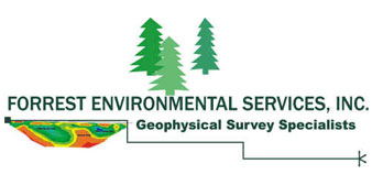 Forrest Environmental Services, Inc