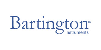 Bartington Instruments Ltd