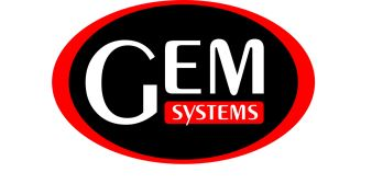 GEM Systems Inc.