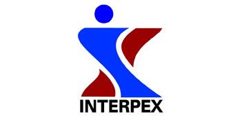 Interpex Ltd.