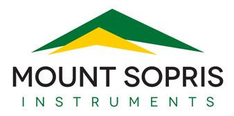Mount Sopris Instruments