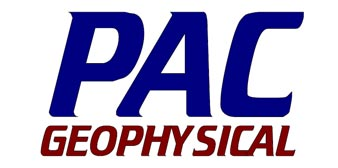 PAC Geophysical Inc