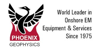 Phoenix Geophysics Ltd.