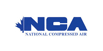 National Compressed Air Canada Ltd.