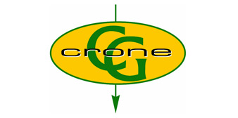 Crone Geophysics & Exploration Ltd.