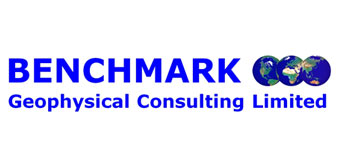 Benchmark Geophysical Consulting Limited
