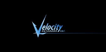 VELOCITY DATABANK, INC.