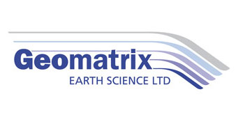 GEOMATRIX EARTH SCIENCE