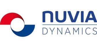 NUVIA Dynamics Inc.