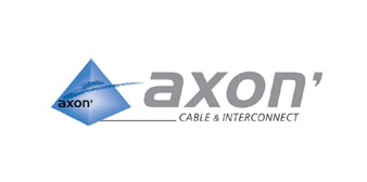 Axon Cable Inc