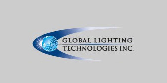 Global Lighting Technologies, Inc.
