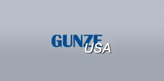Gunze Electronics