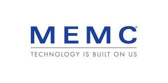 MEMC Electronic Materials, Inc.