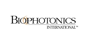 Photonics Media / Laurin Publishing