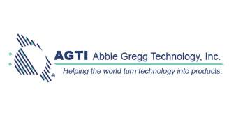 Abbie Gregg, Inc.