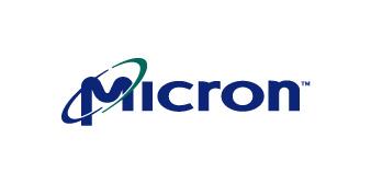 Micron Ventures