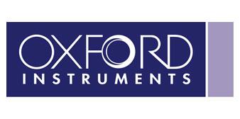 Oxford Insturments
