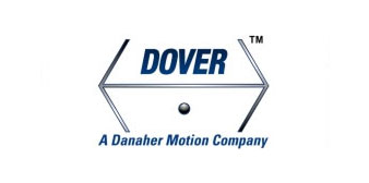 Danaher Motion (Dover Motion)