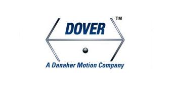 Danaher Motion (Dover Motion)