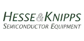 Hesse & Knipps Asia Limited