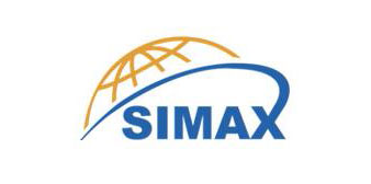 Simax Global Services