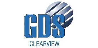 GDS Clearview