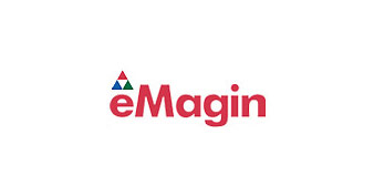 eMagin Corporation
