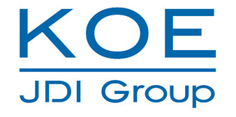 KOE-Americas, Inc.