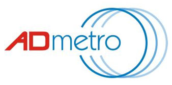 A D Metro