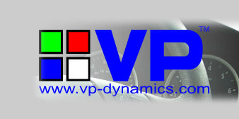 VP Dynamics Labs (Mobile) Ltd