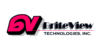 Briteview Technologies