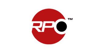RPO Inc.
