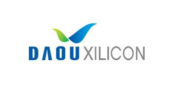 Daou Xilicon Technology Co. Ltd.