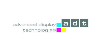 adt Deutschland GmbH