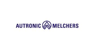 Autronic-Melchers GmbH