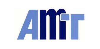 AmtouchUSA