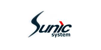 Sunic System