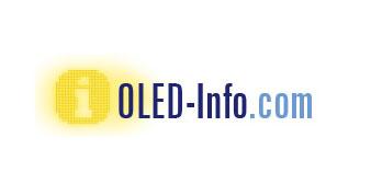 OLED-Info.com
