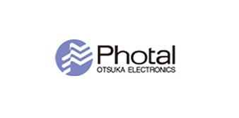 Otsuka Electronics Co.