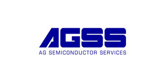AG Semiconductor Services, Inc.