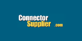 CONNECTORSUPPLIER.COM