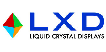 LXD, Research & Display, LLC