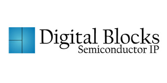 Digital Blocks, Inc.