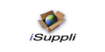 iSuppli -  IHS