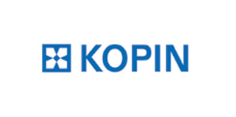 Kopin Corporation