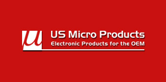 US Micro Products